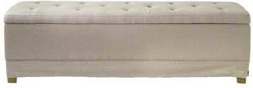 Queen Ann Bankje.Bank Riviera Maison Stunning Riviera Maison Sofa Luxus Best