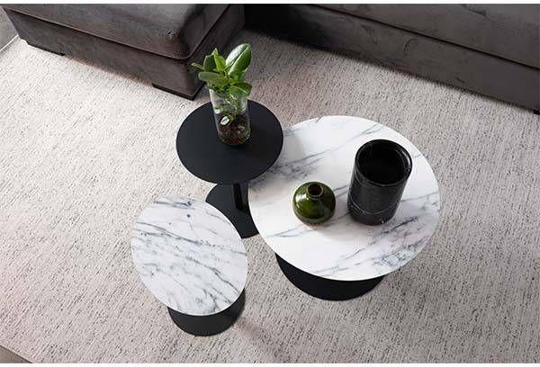 Zuiver osb tafel gallery of zuiver omg bureaustoel grijs with